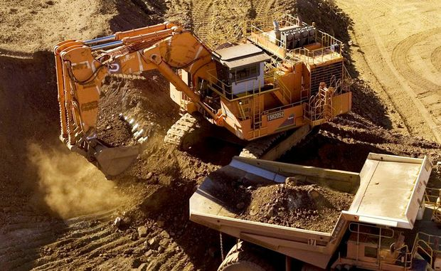BIS Shrapnel will today release its latest set of long-term forecasts, saying the mining investment boom will soon end, but that Australian economic growth will not stall.