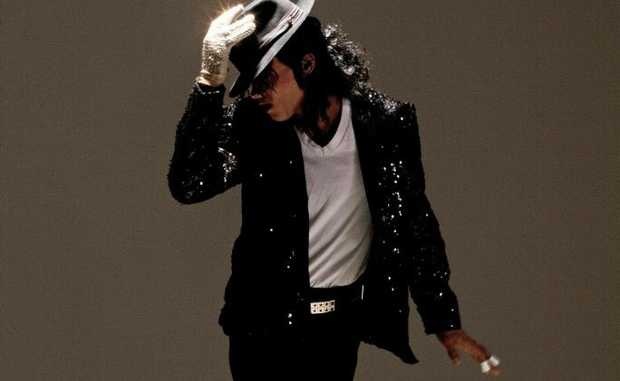 Michael Jackson impersonator Kenny Wizz to star in 'History - a spectacular tribute to the King of Pop' at Twin Towns on August 3 and 4.