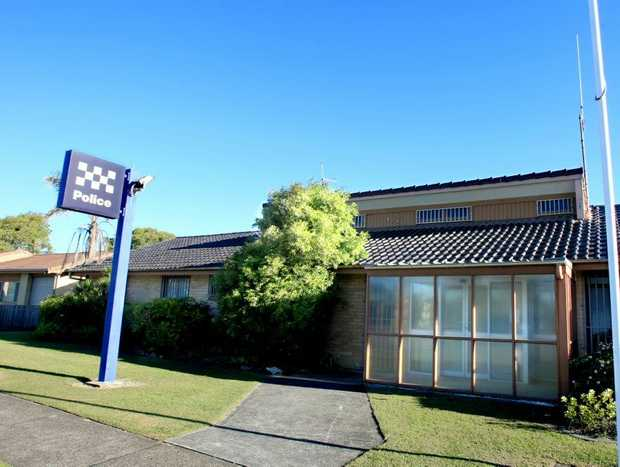 Plans to upgrade the Kingscliff Police Station have been halted.