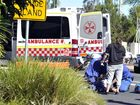 Issues order over use of student paramedics