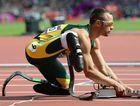 Gym says sorry for calling Oscar Pistorius 'inspirational'