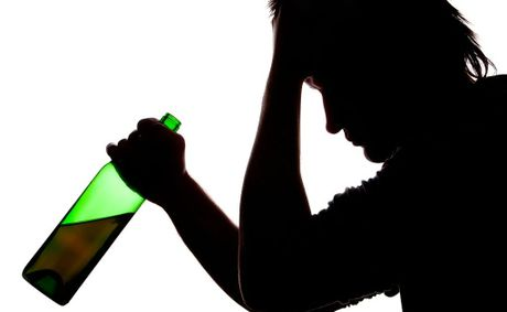 ... for alcohol abuse has significantly increased in the past decade