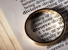 THE FINANCIAL planner at Keystone Financial Strategists Rockhampton said he had seen his fair share of divorced couples come through the business.
