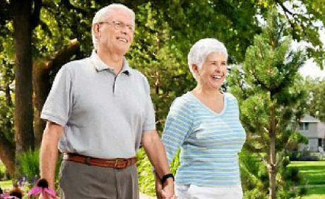bryte fitte senior dating