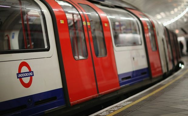 Cleaners on London's Tube network have gone on strike for 48 hours.