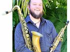 EUMUNDI is likely to have sweet music in the air and one fewer bottle of milk at the local store thanks to a couple of talented new arrivals.