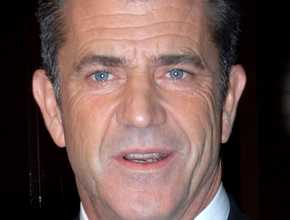 Mel Gibson blockbuster to film in NSW