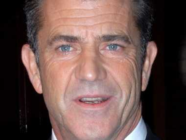 Mel Gibson's latest film Hacksaw Ridge will film in Sydney and parts of regional NSW