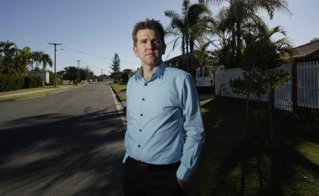 Attorney-General Jarrod Bleijie is seeking public opinion on future electoral reform in Queensland.