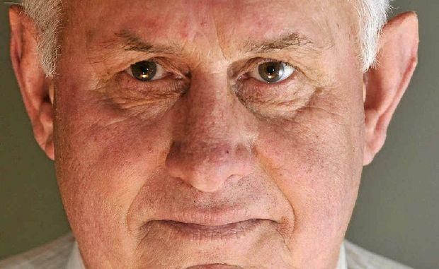 Dr Ian Tiley