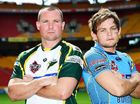 Jets power-up for semi clash