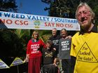 Mur'bah locals rally to fight CSG