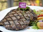 IS RED meat really that bad for you?