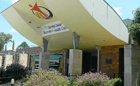 """The Southern Downs Regional Council has defended its rules over """"coaching"""" at WIRAC."""