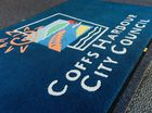 COFFS Harbour City Council will receive almost $850,000 in untied federal funds this week.