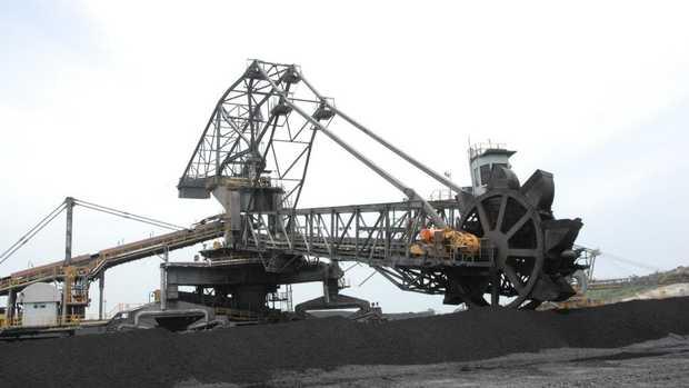 BHP Billiton Mitsubishi Alliance has said there will be no forced redundancies at its Blackwater Mine.