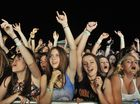 Caloundra Music Festival ticket sales fall short