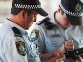 STOCKLAND Rockhampton is working with Rockhampton police to ensure the major retail centre is a safe environment for both customers and staff.