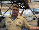 Oakey Aviation fly-in