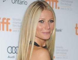 Gwyneth Paltrow says pay gap 'feels s***ty'