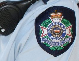 Man charged following three-vehicle crash in Ooralea