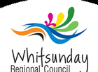 TICKET items in the Whitsunday Regional Council budget include a $16.2million capital works program and $400,000 for entrance statements at the area's towns.