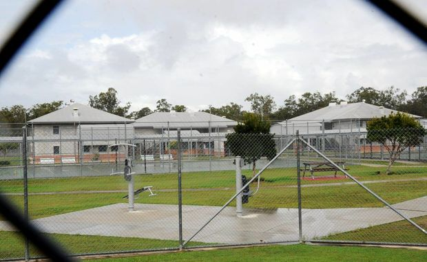 Three serious incidents at the prison in a little more than a month has sparked fears the facility is overcrowded and understaffed.