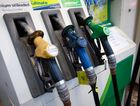RACQ says Sunshine Coast motorists are being ripped off at the petrol pump.
