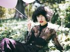 Australia claims quirky Kiwi singer Kimbra as own talent