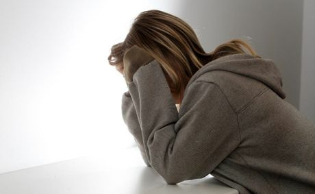 One in five Australian adults experience a mental health difficulty in any given year.