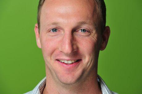 Andrew Korner