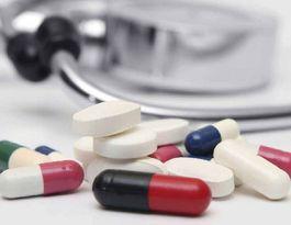 Sexual offender jailed for not taking meds