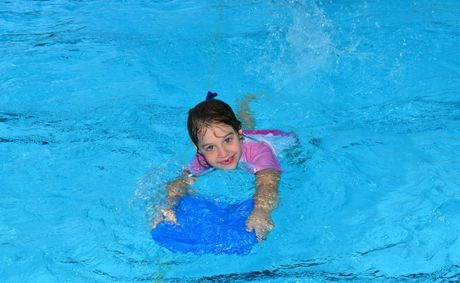 compulsory swimming lessons australia persuasive Save our schoolkids: major push for swim in australia that does not have a compulsory or introduce compulsory swimming and water safety lessons to.