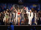 Broadway classic South Pacific has timeless quality