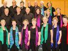 Mur'bah Philharmonic Choir returns from Canada
