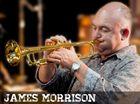 James Morrison joins Easterfest line-up