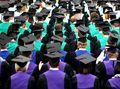 Anti-corruption body warns universities about cheaters