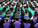 """QUEENSLAND universities are calling on industries to elaborate on what employers mean when they say they want """"job ready"""" graduates."""