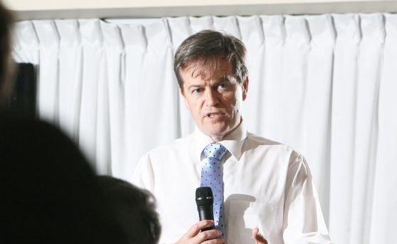 Workplace Minister Bill Shorten.