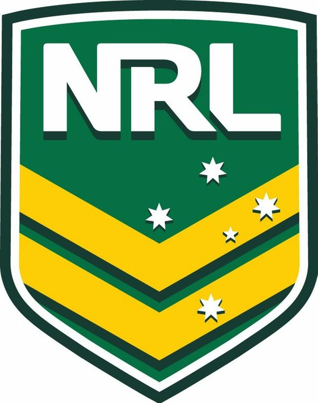 Even during the off-season the NRL provides plenty of entertainment.