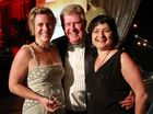 Mur'bah travel agency trips to the US to pick up award