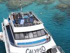 Scuba trip reveals a wonderland that is Great Barrier Reef