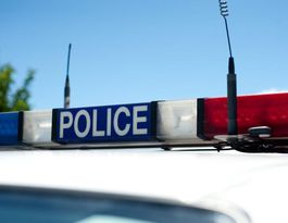 Ulmarra man killed in Coffs Harbour assault named