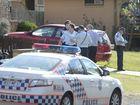 Police launch murder investigation
