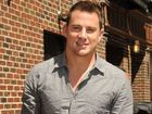 Channing Tatum - from stripping to stardom