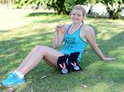 Queensland teenager sets her course for Rio Olympics