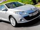 Renault Megane Hatch road test: Impressive all-rounder