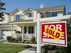 Housing industry sees modest increase in new home sales