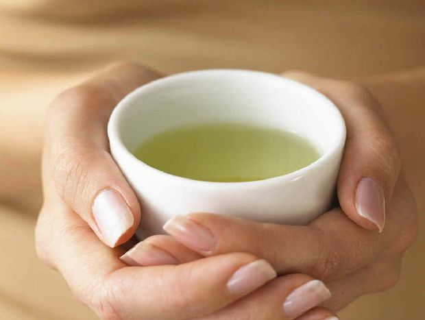 Studies have found green tea has many qualities conducive to good health.
