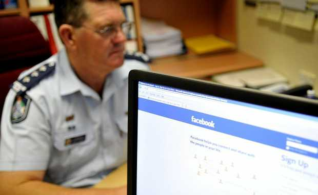 The rise in cyber bulling has seen the was police investigate incidents change.